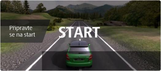 Škoda auto:Jsme dodavatelé technologie AR.